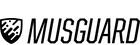 Musguard